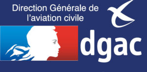 Direction Générale de l'aviation civile